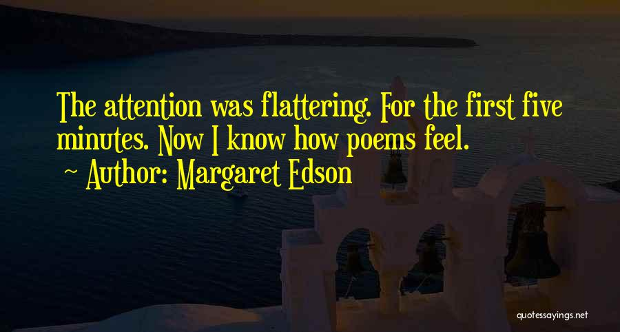 Cancer Poems And Quotes By Margaret Edson