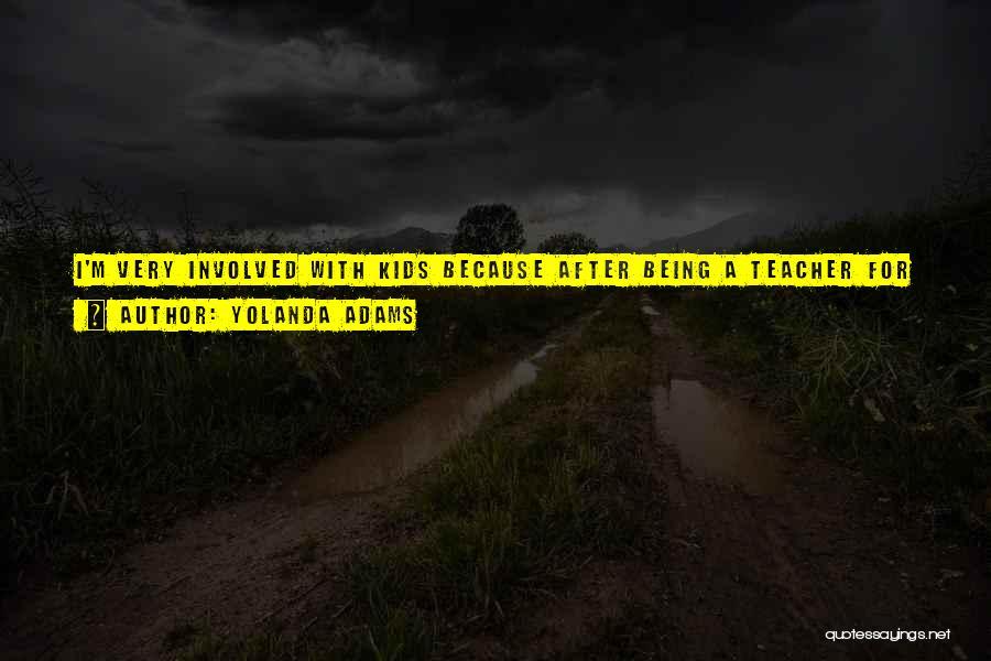 Can't Stop Loving Quotes By Yolanda Adams
