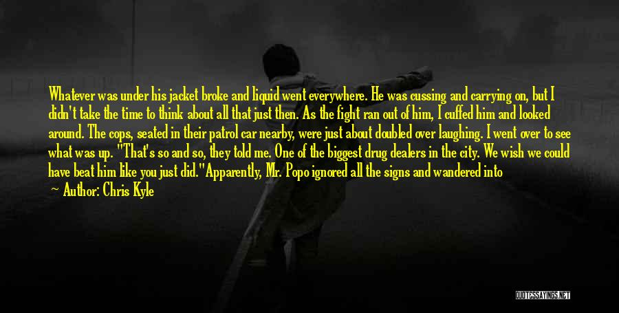 Car Carrying Quotes By Chris Kyle