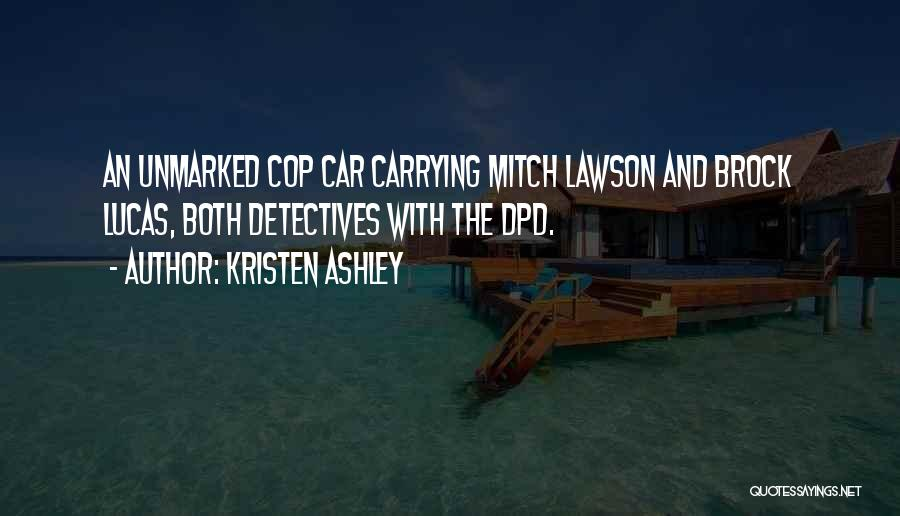Car Carrying Quotes By Kristen Ashley