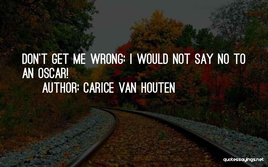 Carice Van Houten Quotes 2011850