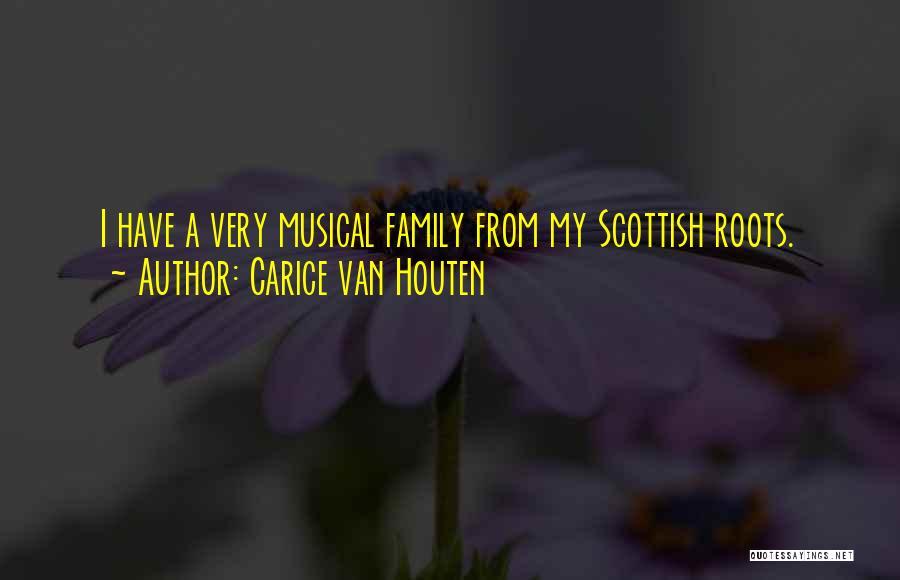 Carice Van Houten Quotes 2111137