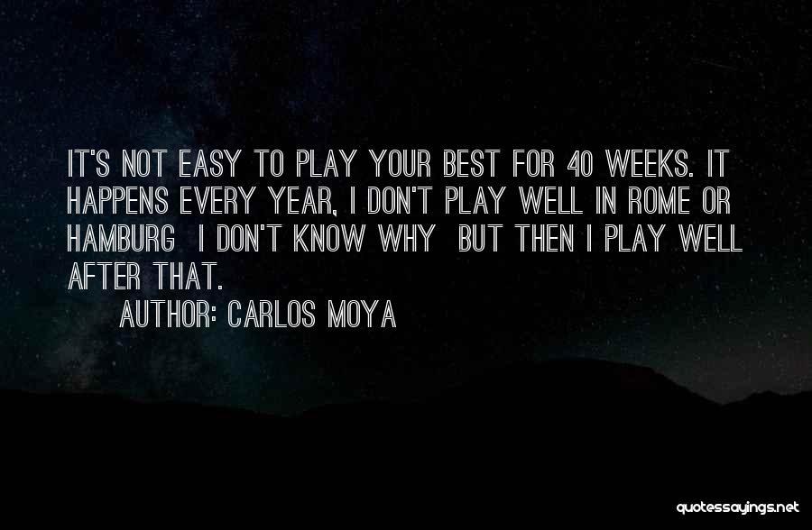 Carlos Moya Quotes 1167153