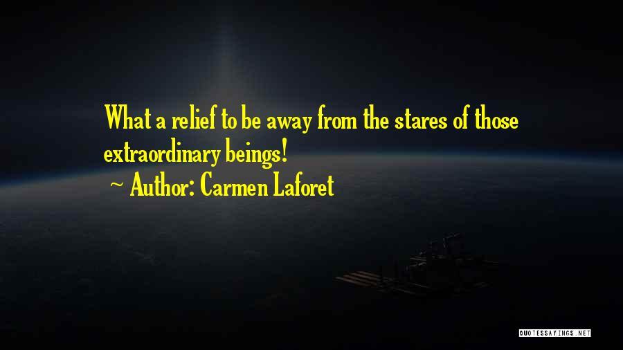 Carmen Laforet Quotes 1796136