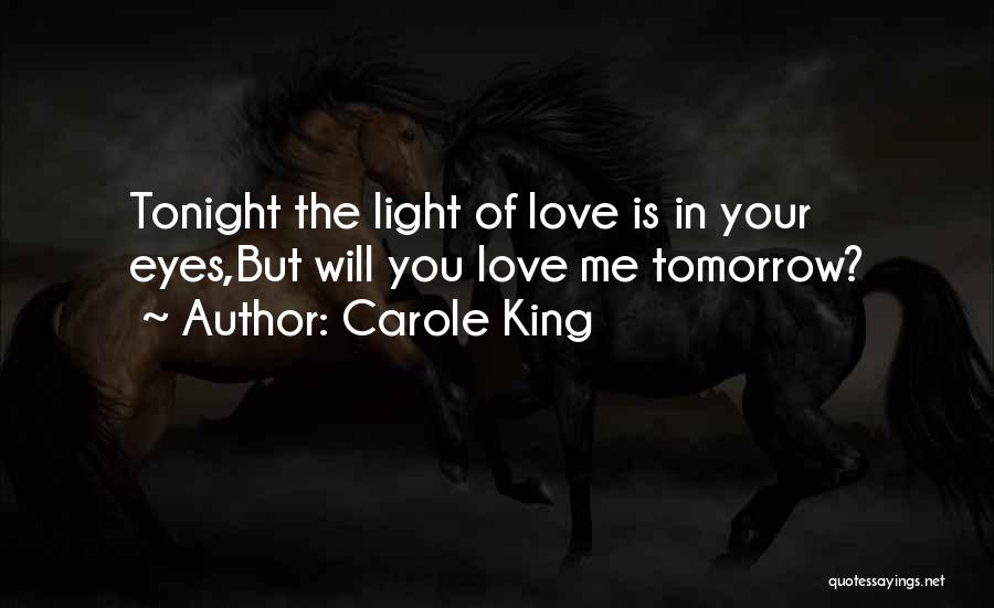 Carole King Quotes 1207927