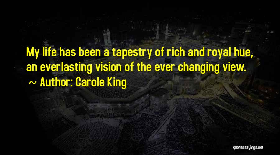 Carole King Quotes 1208960
