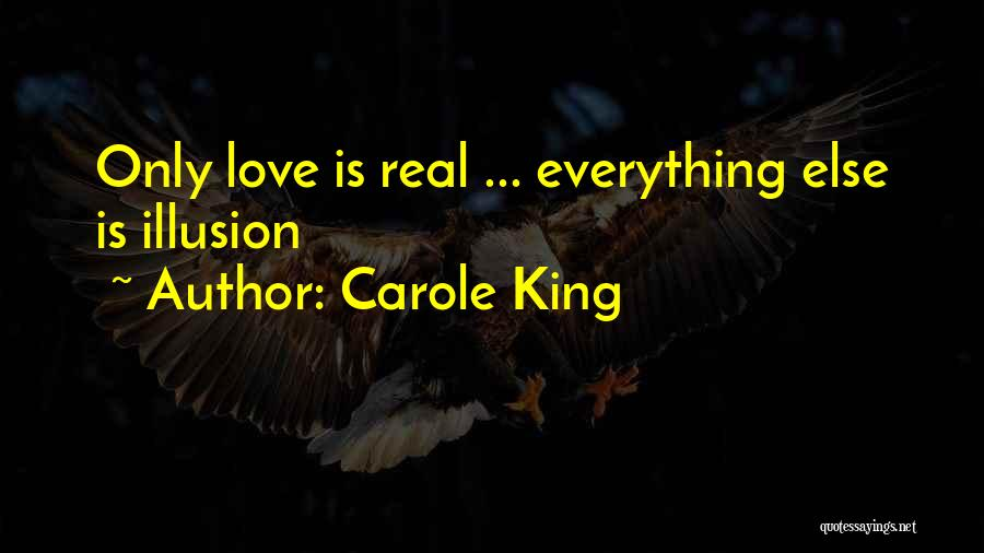 Carole King Quotes 1238410