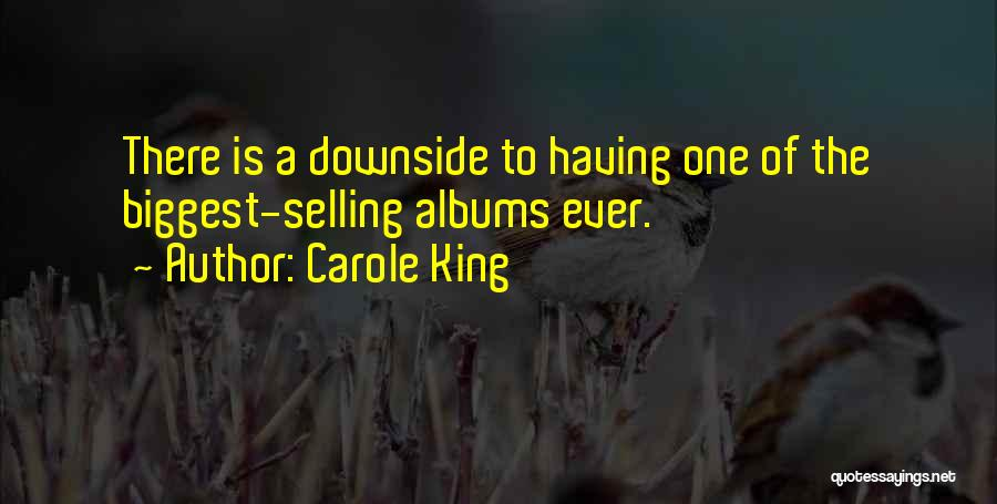 Carole King Quotes 1444974