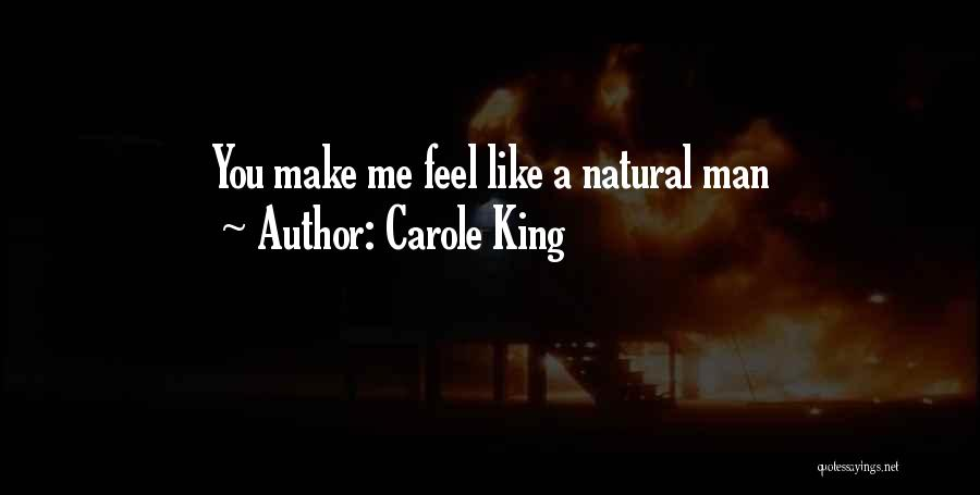 Carole King Quotes 1505539
