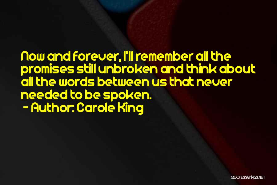 Carole King Quotes 2173230