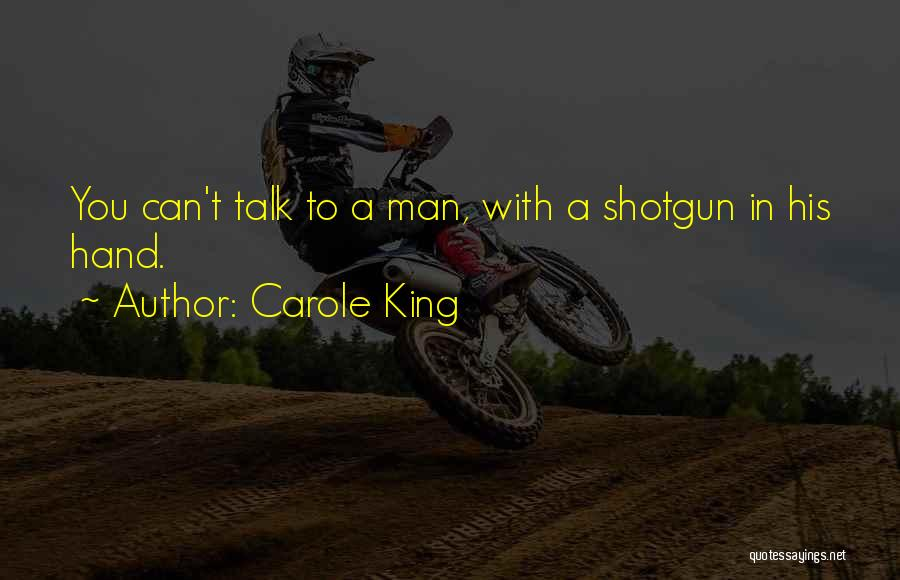 Carole King Quotes 478170