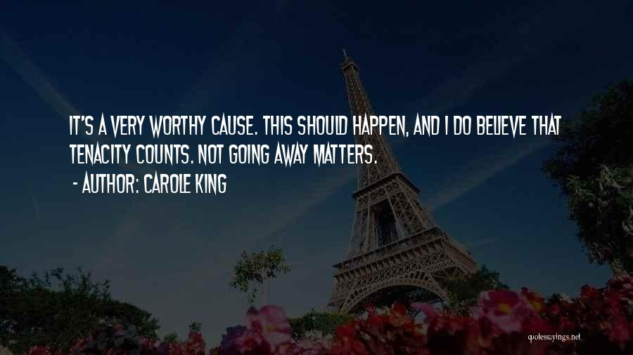 Carole King Quotes 881817