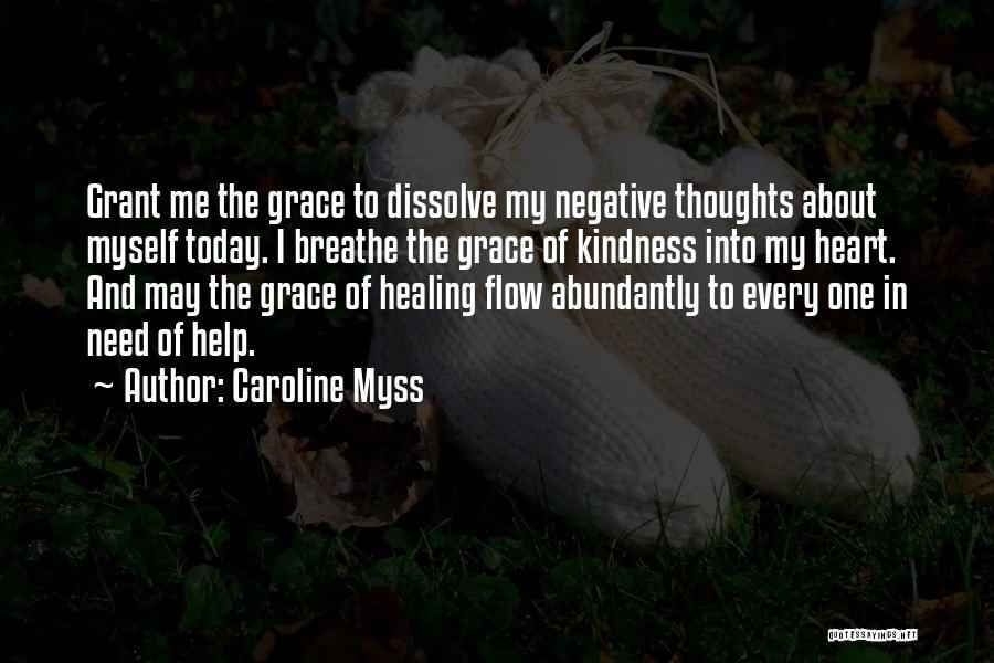 Caroline Myss Quotes 1467252