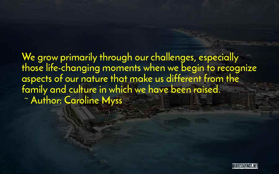 Caroline Myss Quotes 1623369