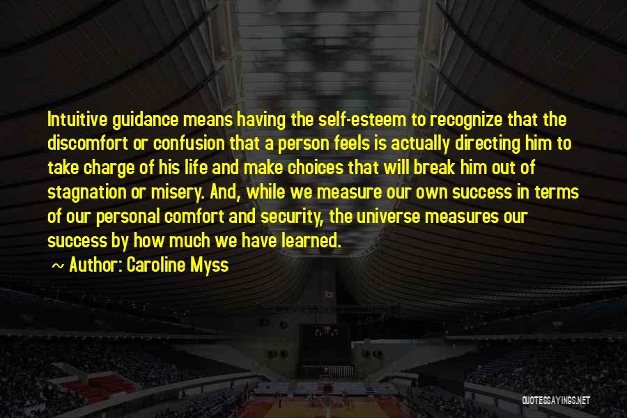 Caroline Myss Quotes 1645121