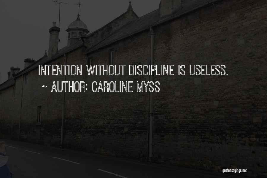 Caroline Myss Quotes 202112