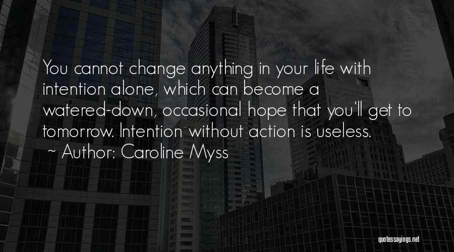Caroline Myss Quotes 2196748