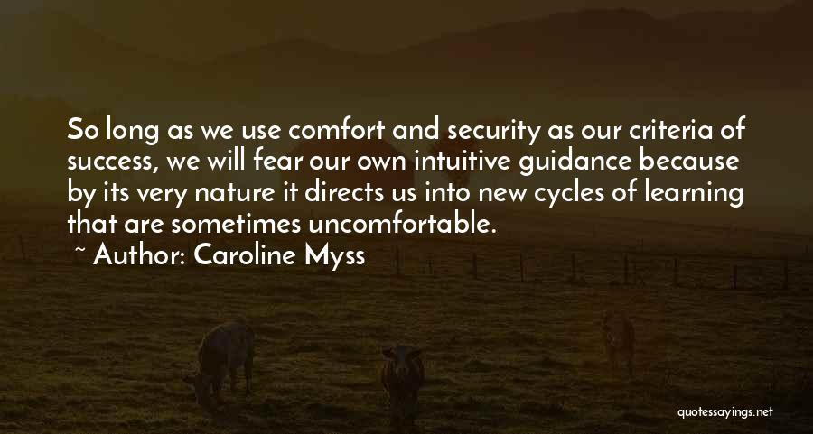 Caroline Myss Quotes 249124