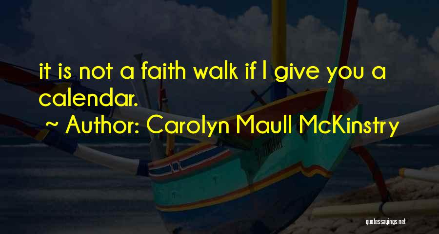 Carolyn Maull McKinstry Quotes 2252553