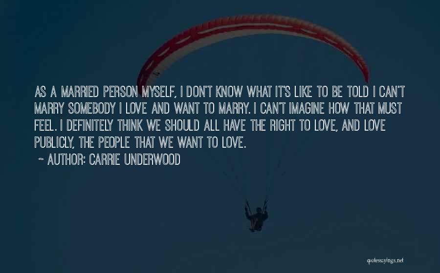 Carrie Underwood Quotes 1338371