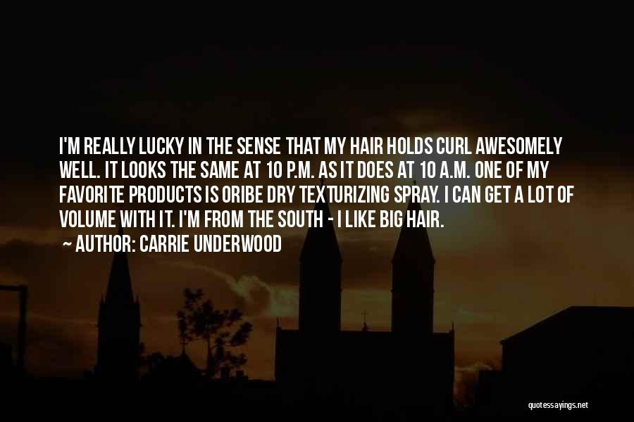Carrie Underwood Quotes 1361245