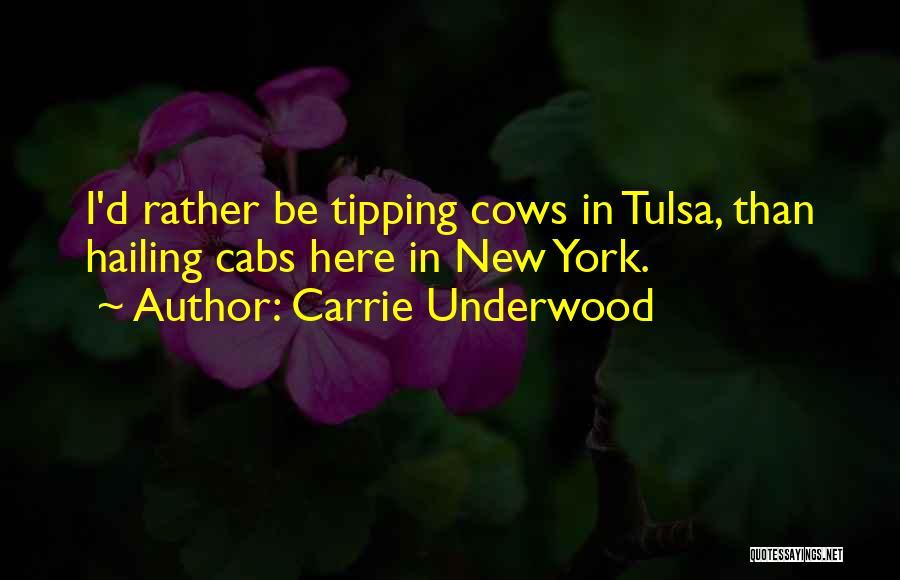 Carrie Underwood Quotes 1386076