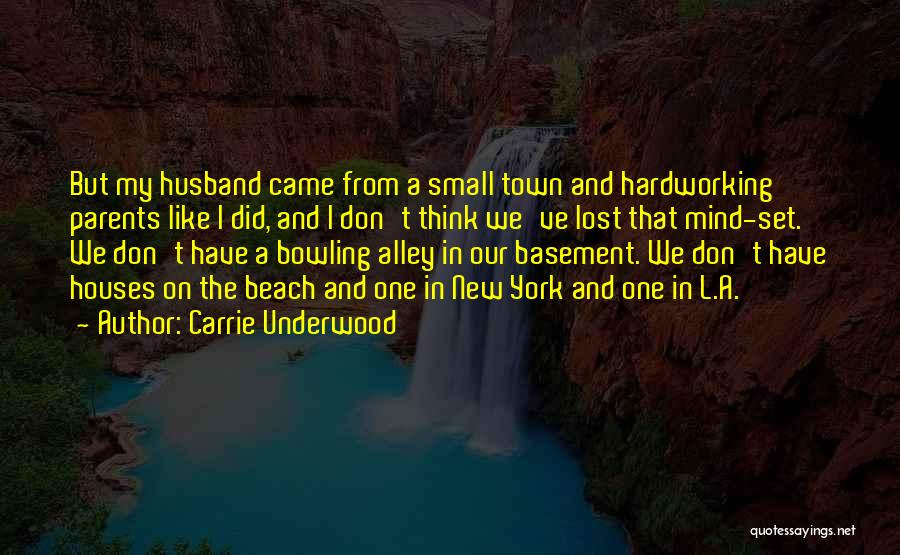 Carrie Underwood Quotes 786984