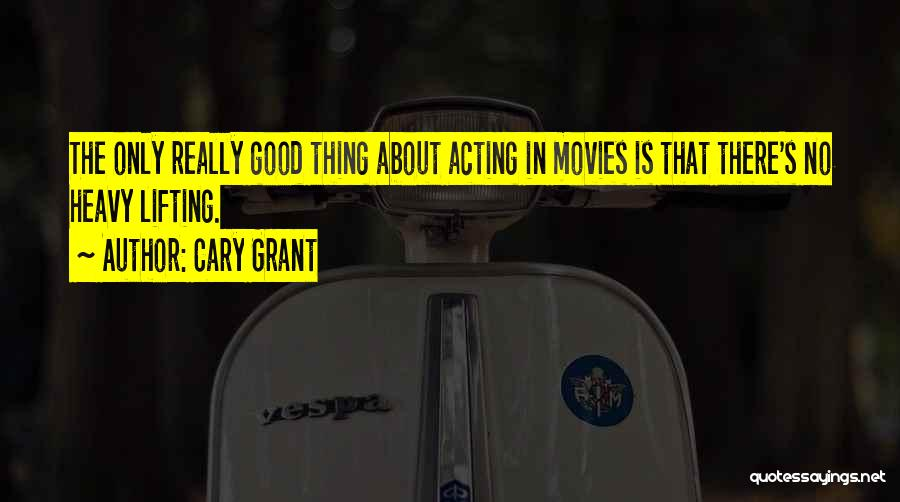 Cary Grant Quotes 1303406