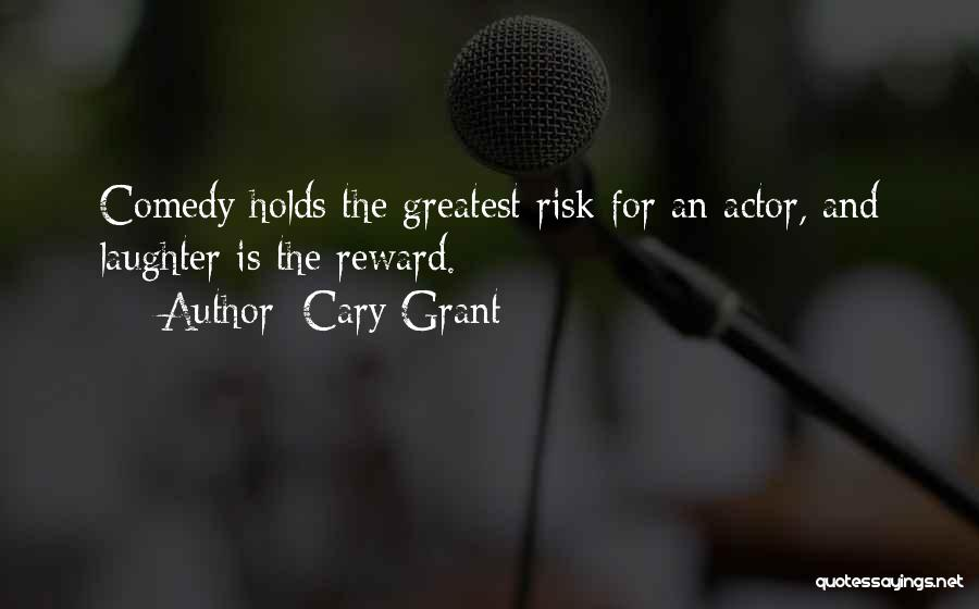 Cary Grant Quotes 1421315