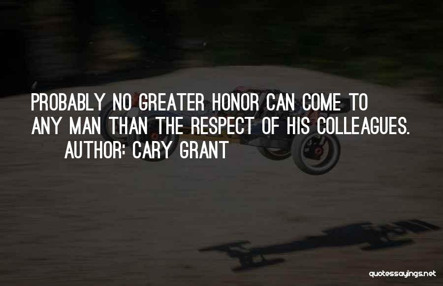 Cary Grant Quotes 1614981