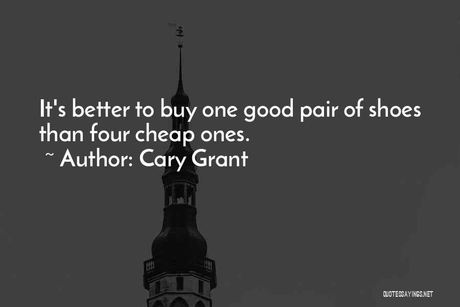 Cary Grant Quotes 847703