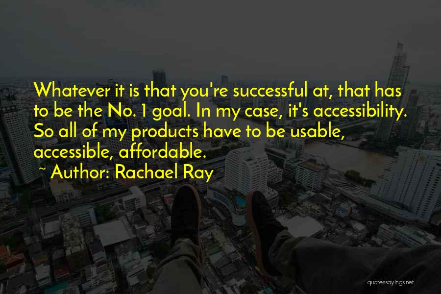 Case Of You Quotes By Rachael Ray