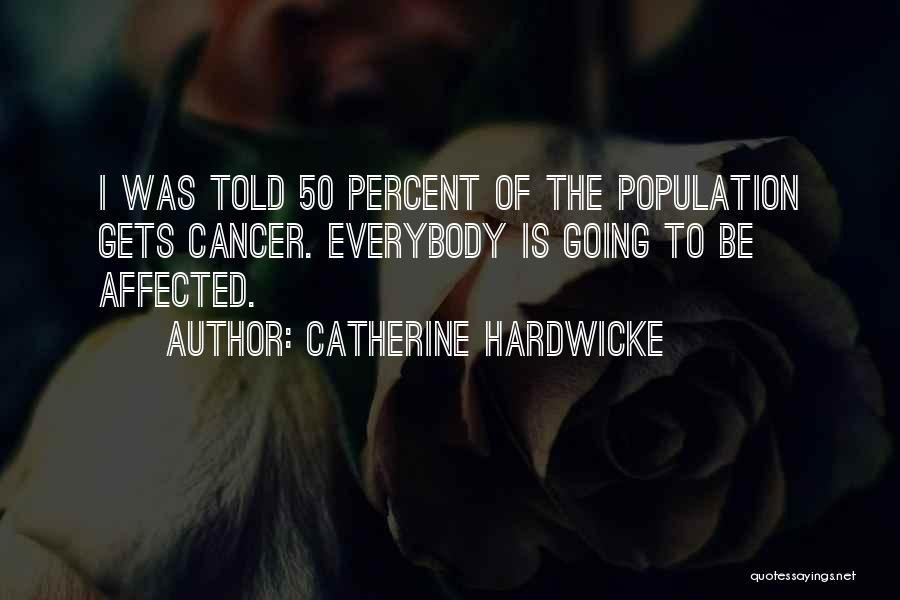 Catherine Hardwicke Quotes 1028539