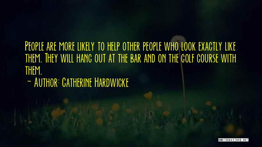Catherine Hardwicke Quotes 1715984