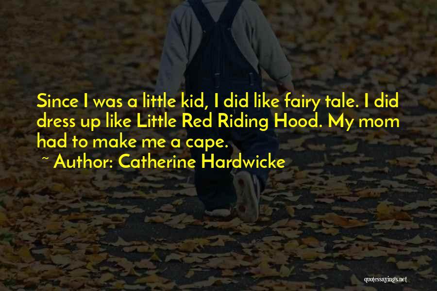 Catherine Hardwicke Quotes 2064184