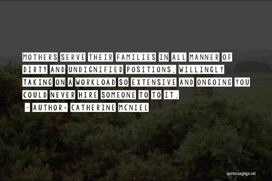 Catherine McNiel Quotes 1125656