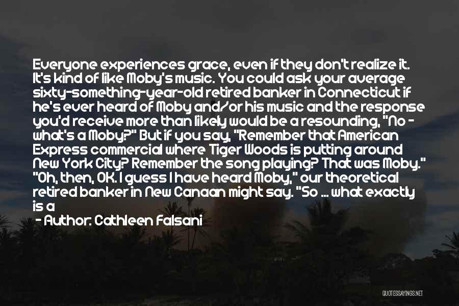 Cathleen Falsani Quotes 1016290