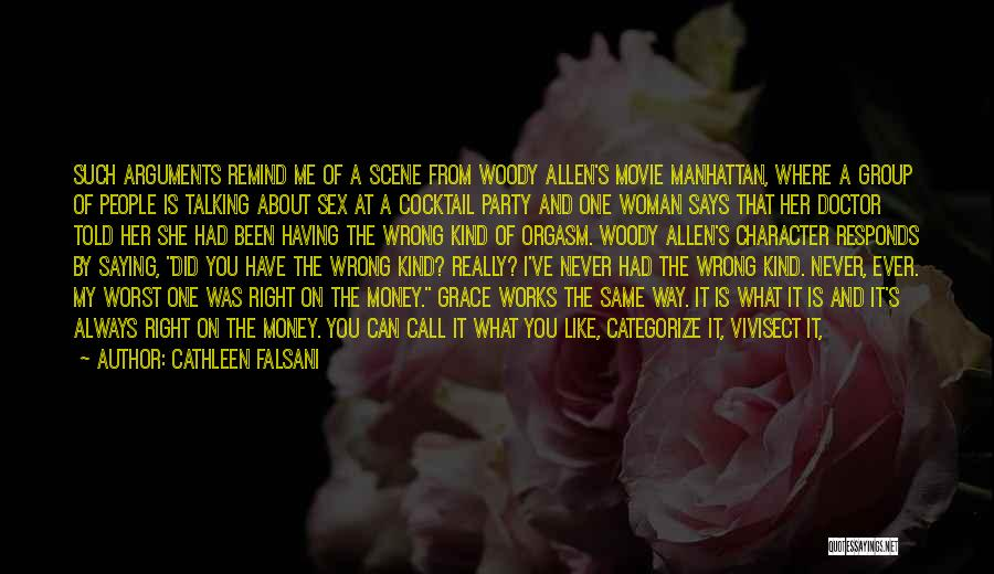 Cathleen Falsani Quotes 1170755