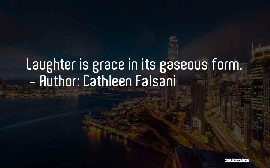 Cathleen Falsani Quotes 1264450