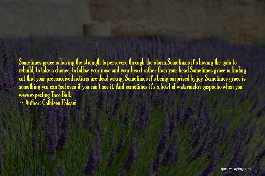 Cathleen Falsani Quotes 1411267