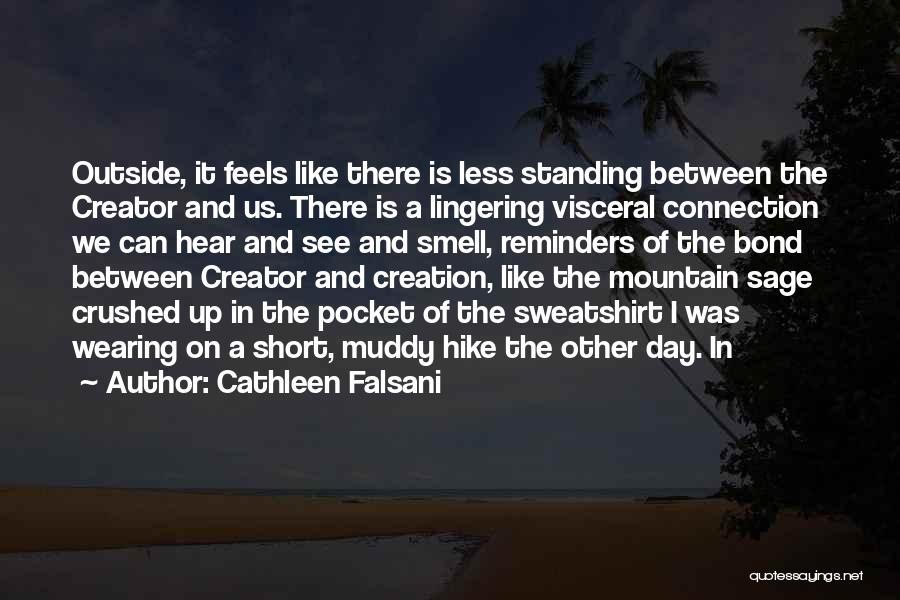 Cathleen Falsani Quotes 1449244