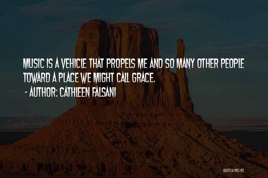 Cathleen Falsani Quotes 1501028