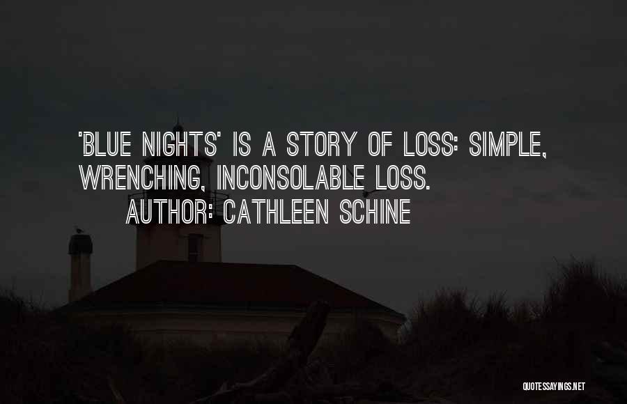 Cathleen Schine Quotes 1406403