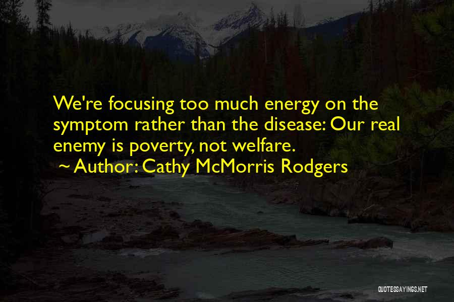 Cathy McMorris Rodgers Quotes 1018062
