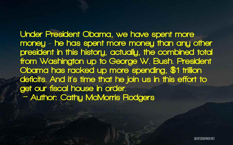 Cathy McMorris Rodgers Quotes 1110096