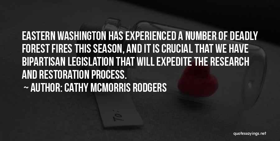 Cathy McMorris Rodgers Quotes 1822227