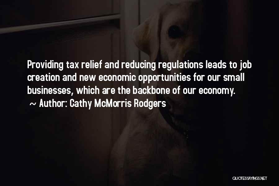 Cathy McMorris Rodgers Quotes 2025721