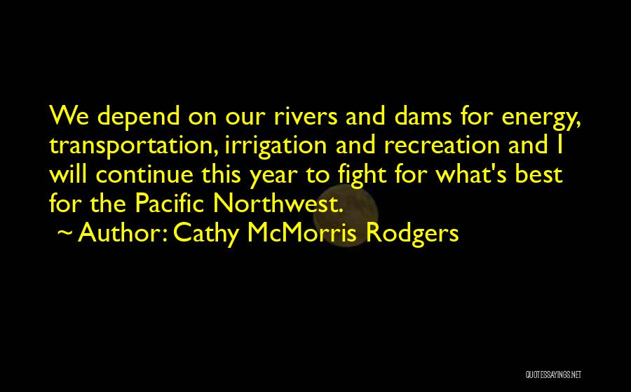 Cathy McMorris Rodgers Quotes 252522