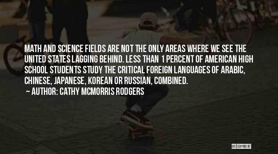 Cathy McMorris Rodgers Quotes 80679