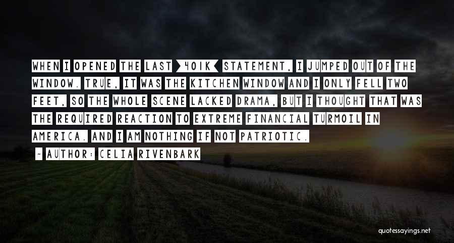 Celia Rivenbark Quotes 479674